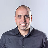 Carlos Begas
