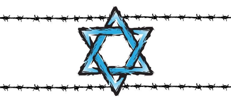 אנטישמיות במדיה החברתית