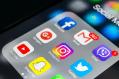 social media tenders